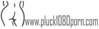 Pluck1080Porn